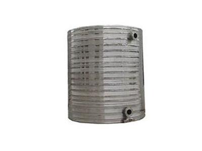 不锈钢水箱厂家 兰州高性价不锈钢保温水箱_厂家直销