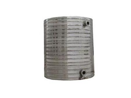 庆阳不锈钢保温水箱-实惠的不锈钢保温水箱长多水箱供应
