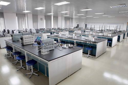 玉林实验台-南宁艾科普实验设备批发广西实验台
