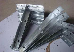 铁件加工包您安心落意-漳州铁件加工制作