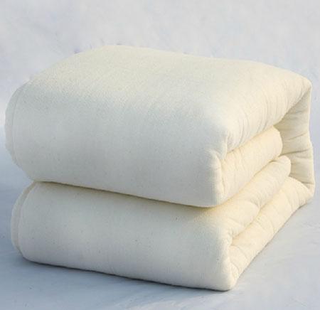 批发有网棉胎-潍坊新款有网棉胎供应