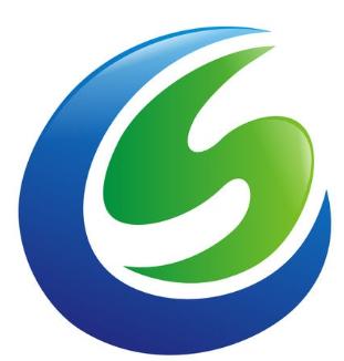 主流的宣传易代理公司信息 高邑网站优化