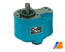 CB-B型齿轮油泵-良邦