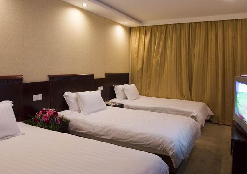 賓館棉被批發價格-價格公道的賓館棉被就在蘇拉爾紡織品
