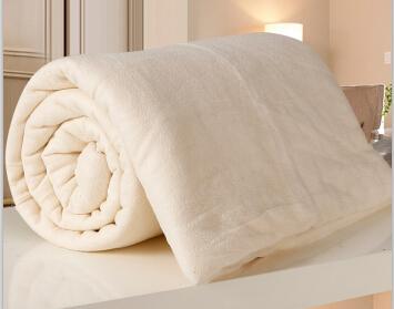 家庭棉被批发价格_苏拉尔纺织品实用的家庭棉被