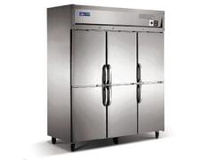 价格公道的厨房制冷在哪买_青海制冷设备