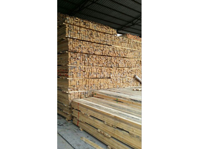 名声好的木方厂家——武威木方哪家好