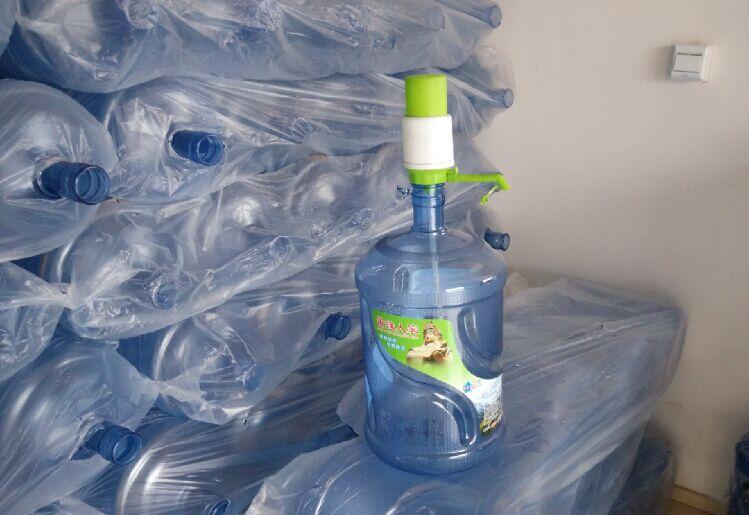 莆田好品質莆田桶裝水哪里買|批發桶裝水