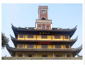 景观钟 景观钟设计 景观钟安装 户外建筑钟表厂家