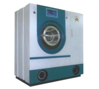 受欢迎的石油干洗机推荐_江苏石油干洗机