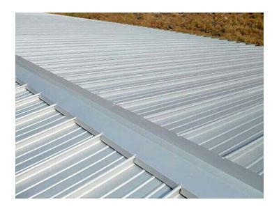 便宜的铝镁锰板|大量出售好用的铝镁锰板