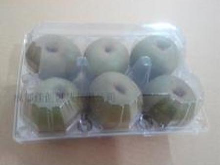 水果beplay2官网体育下载盒