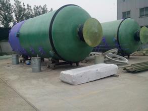 玻璃钢储存运输罐,玻璃钢储存运输罐厂家,湖北玻璃钢储存运输罐