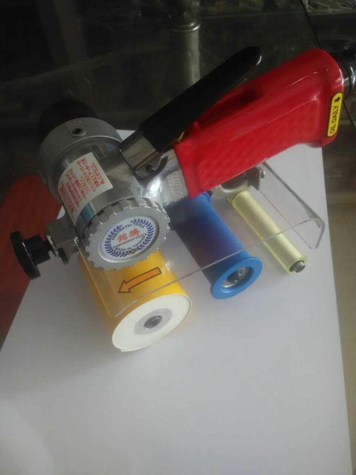 气动打磨机价格-气动打磨机厂家-气动打磨机哪家好