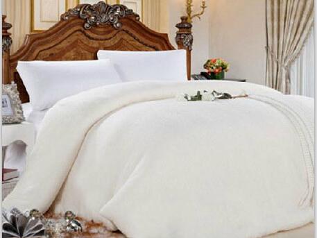 山東床上用品-蘇拉爾紡織品專業提供床上用品