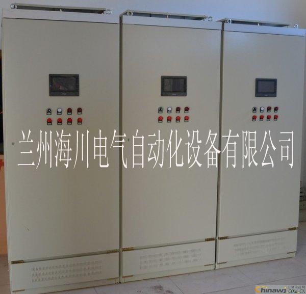 消防泵控制柜上哪買好——西寧消防泵控制柜生產商