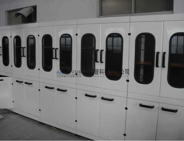 氣瓶柜品牌|南寧艾科普實驗設備提供品牌好的廣西氣瓶柜