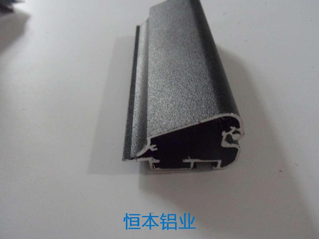 想找专业的灯箱铝型材首选恒本铝材厂:香港灯箱铝型材