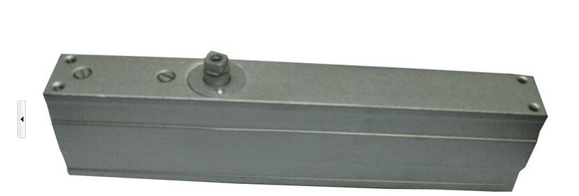 气动式缓冲闭门器 气动式闭门器 隐藏式闭门器 电子门禁系统