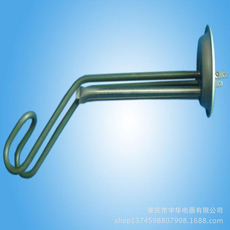 广州不锈钢发热管-宇华电器新款不锈钢电热管怎么样