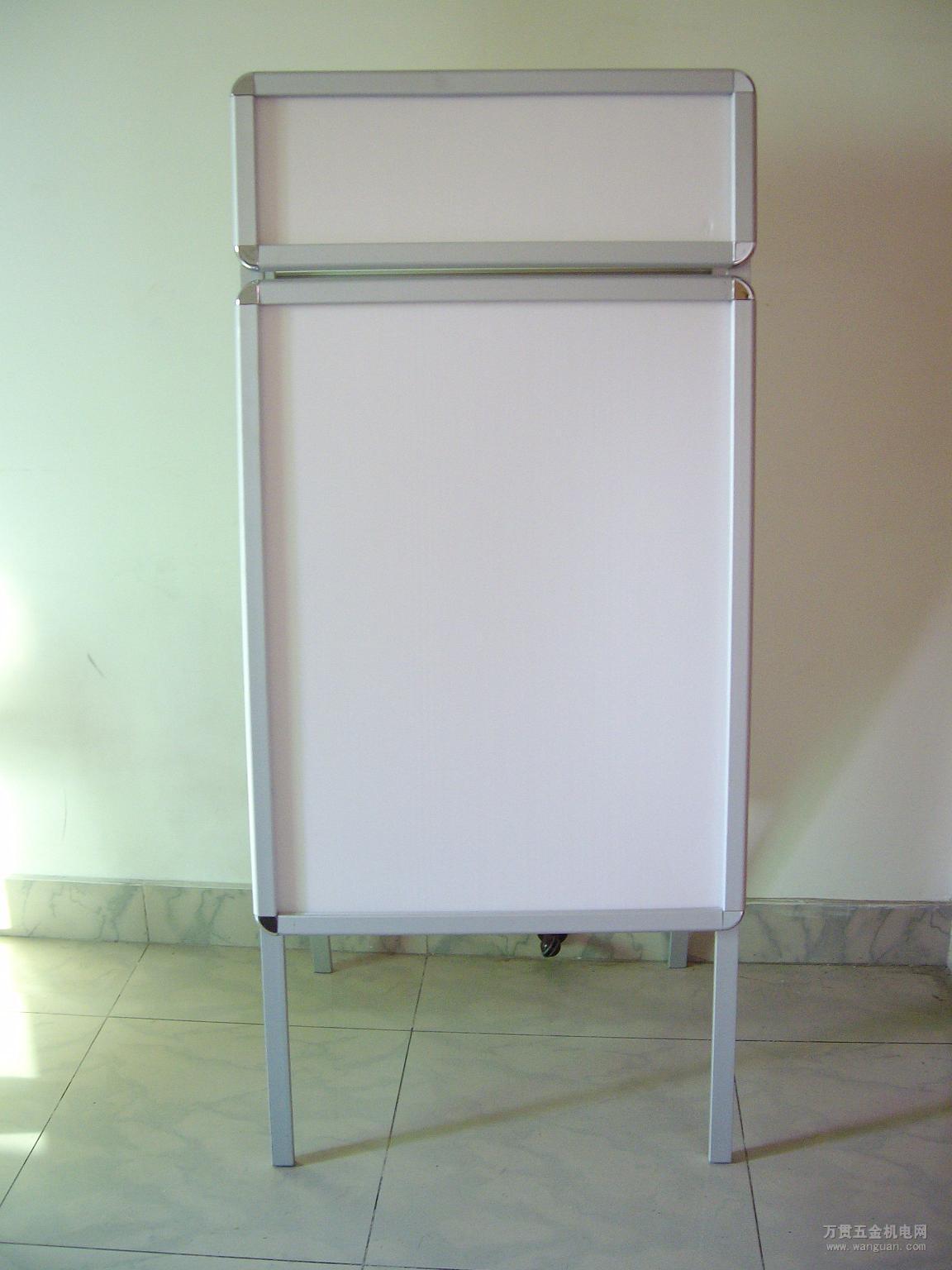 单面超薄灯箱铝材工厂,划算的单面超薄灯箱首选恒本铝材厂