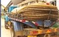 广州天河区龙口西路高压车清洗管道,吸污车清理污水池化粪池公司