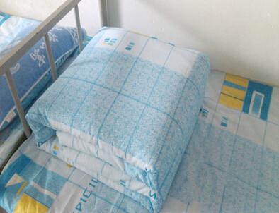 學生棉被批發商|可靠的,學生棉被批發商