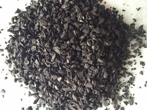 山东椰壳活性炭