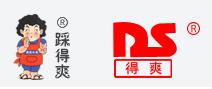 晋江市鸿安塑料有限公司