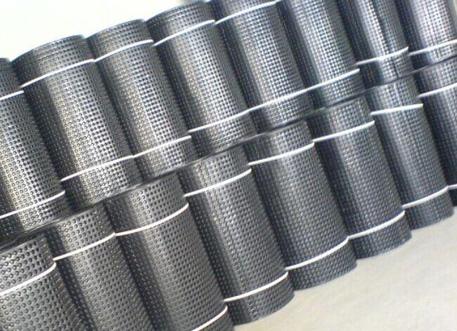 优质屋顶化排水板诚挚推荐|屋顶化排水板哪里买
