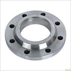 不锈钢带颈平焊法兰