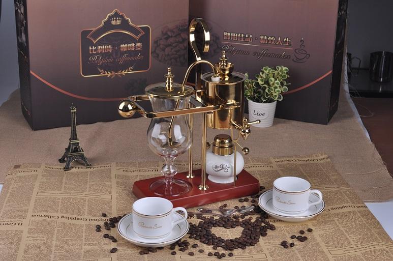 福州咖啡壶专卖店,福州御佳人是首选