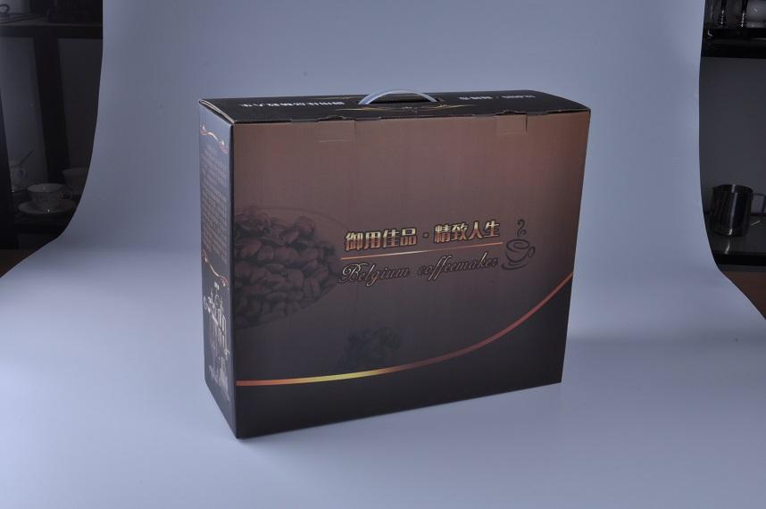 价位合理的咖啡礼盒推荐