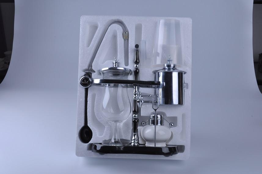 福州御佳人咖啡器具_价格合理的咖啡器具