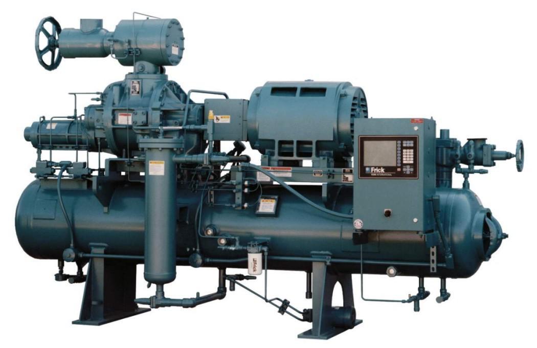 制冷机组回收-258.com企业服务平台