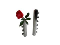 划算的不锈钢分水器供销,不锈钢分水器批发商