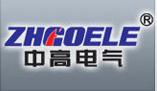 乐清市中高电气有限公司