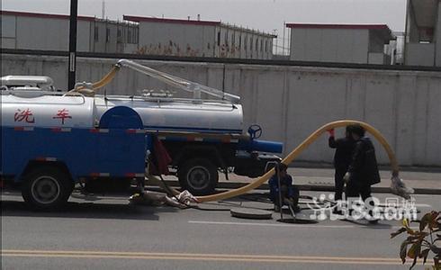 广州荔湾区长乐路疏通厕所管道,清理化粪池污水池,清洗马路