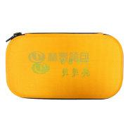 新品林泰工具包首要选择林泰箱包 个性EVA相机包