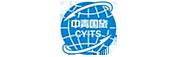 河南中青国际旅行社旅行社有限公司绿城广场营业网点