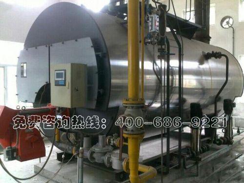 量好的燃油热水锅炉推荐,无压燃油热水锅炉定做】产品信息是由【
