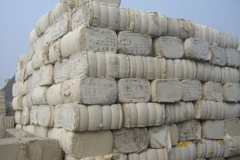 新疆棉花厂家哪家好_大量供应新疆棉花