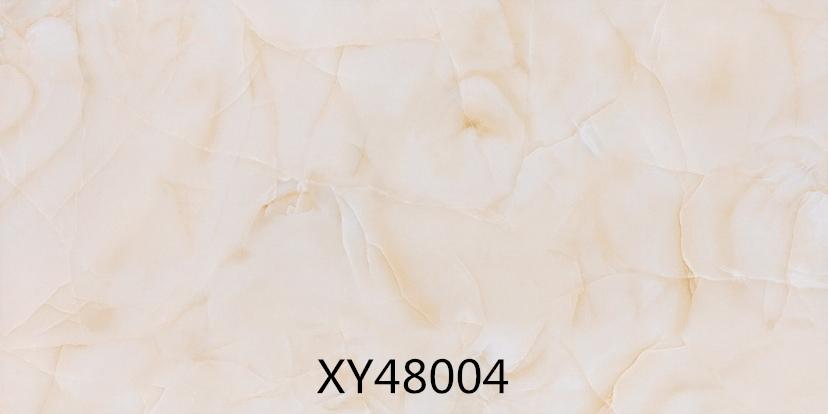 佛山腾雁陶瓷好的陶瓷薄板供应-陶瓷薄板市场价格