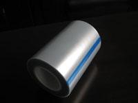 保护膜生产商厂家-福建实惠的保护膜推荐