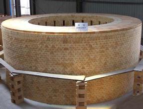 盛嘉耐火材料提供的福建耐火材料怎么样 订购福建耐火材料
