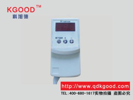 空调测试仪及工具