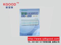 工具书出售:崧旭科技提供专业的工具书