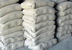 上海海螺水泥,上海海螺水泥价格,上海水泥批发