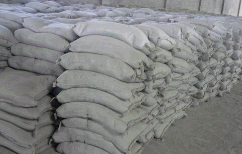 上海海螺水泥,上海华润水泥,上海金峰水泥