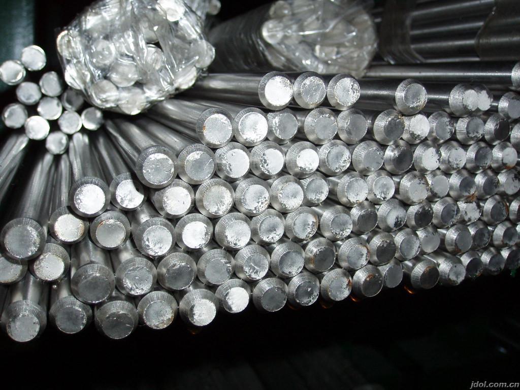 2205,2520,904L,926六钼钢不锈钢圆钢